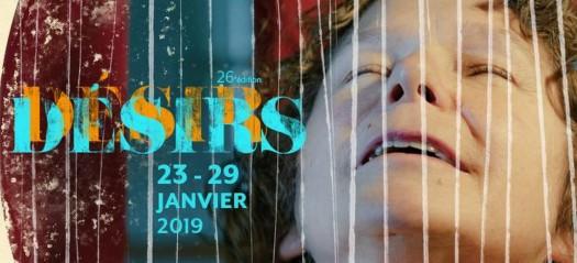 festival-desir-desirs-2019